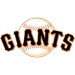 San Francisco Giants Multi-Year Salary Caps