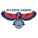 Atlanta Hawks 2014 Salary Cap
