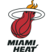 Miami Heat 2017-18 Salary Cap
