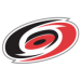 Carolina Hurricanes 2017 Free Agents