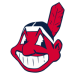 Cleveland Indians Multi-Year Salary Caps
