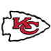 Kansas City Chiefs Multi-Year Salary Caps