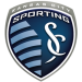 Sporting Kansas City 2016 Salary Cap