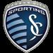 Sporting Kansas City 2017 Salary Cap