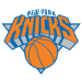 New York Knicks 2014 Salary Cap
