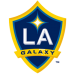 Los Angeles Galaxy 2014 Salary Cap
