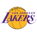 Los Angeles Lakers Contracts