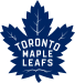 Toronto Maple Leafs 2016 Free Agents