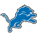 Detroit Lions Multi-Year Salary Caps