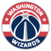 Washington Wizards 2014 Salary Cap