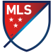MLS 2014 Draft Tracker