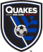 San Jose Earthquakes 2016 Salary Cap