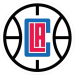 Los Angeles Clippers Multi-Year Salary Caps