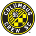 Columbus Crew 2016 Salary Cap