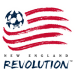 New England Revolution 2016 Salary Cap