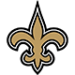 New Orleans Saints Multi-Year Salary Caps