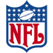 NFL Team Salary Cap Tracker
