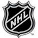 NHL 2015 Draft Tracker