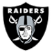 Oakland Raiders Multi-Year Salary Caps
