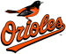 Baltimore Orioles Contracts