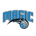 Orlando Magic Multi-Year Salary Caps