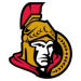 Ottawa Senators Contracts