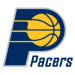 Indiana Pacers Multi-Year Salary Caps