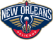 New Orleans Pelicans 2014-15 Salary Cap