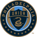 Philadelphia Union 2014 Salary Cap