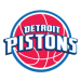 Detroit Pistons Contracts