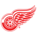 Detroit Red Wings 2014 Free Agents