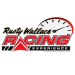 Rusty Wallace Racing