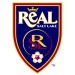 Real Salt Lake 2016 Salary Cap