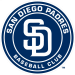 San Diego Padres Contracts