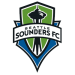 Seattle Sounders FC 2017 Salary Cap