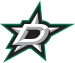 Dallas Stars Contracts