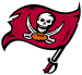 Tampa Bay Buccaneers Contracts, Cap Hits, Salaries, Free Agents