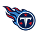 Tennessee Titans Multi-Year Salary Caps