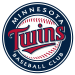 Minnesota Twins Multi-Year Salary Caps