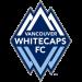 Vancouver Whitecaps FC 2017 Salary Cap