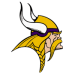 Minnesota Vikings Cap  Spending