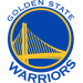 Golden State Warriors Multi-Year Salary Caps