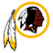 Washington Redskins Multi-Year Salary Caps