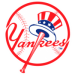 New York Yankees 2017 Salary Cap